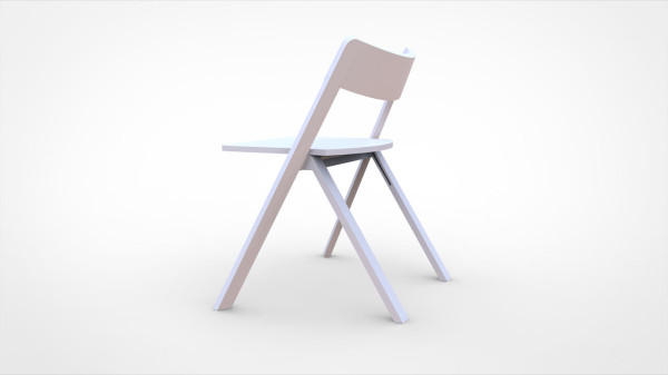 CURVA-Chair-Cristian-Reyes-studio-5