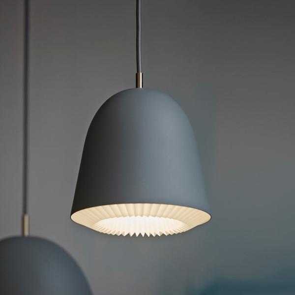 Cache-Lamp-Le-Klint-Aurelien-Barbry-5