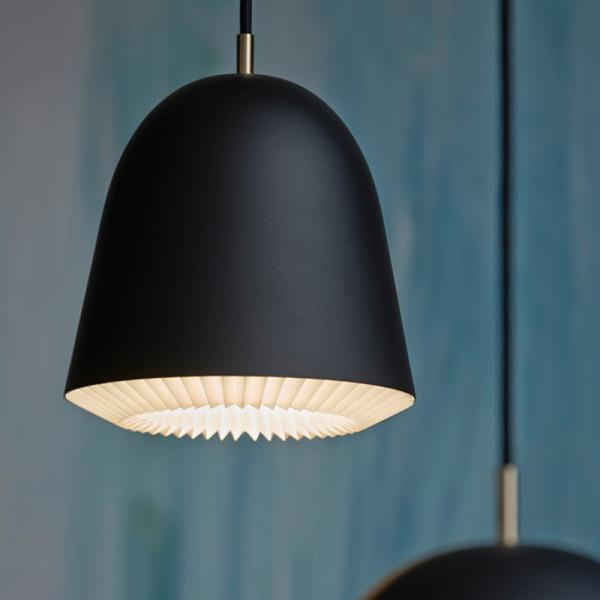 Cache-Lamp-Le-Klint-Aurelien-Barbry-6