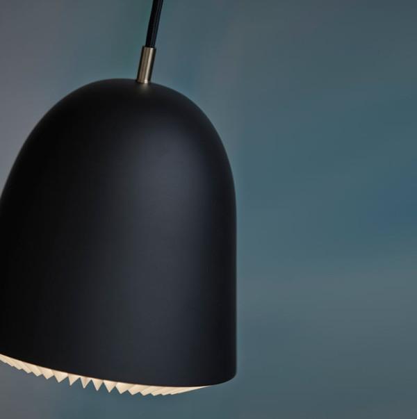 Cache-Lamp-Le-Klint-Aurelien-Barbry-7