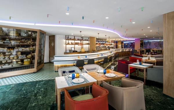 Cheese-Bar-Barcelona-Poncelet-15