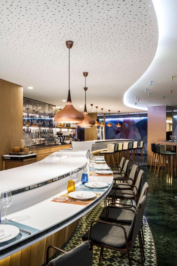 Cheese-Bar-Barcelona-Poncelet-16