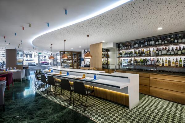 Cheese-Bar-Barcelona-Poncelet-18