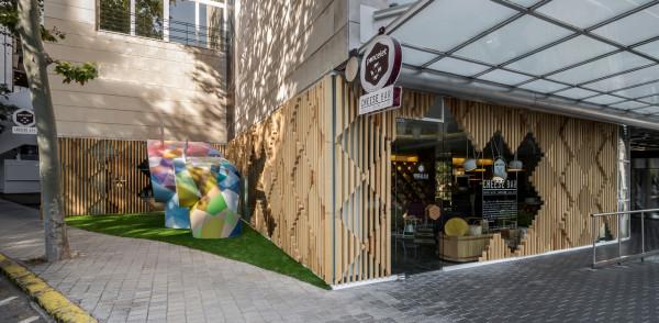 Cheese-Bar-Barcelona-Poncelet-19