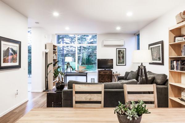 Chris-Pardo-Method-Homes-Prefab-Seattle-Townhouse-10