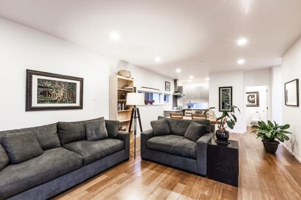 Chris-Pardo-Method-Homes-Prefab-Seattle-Townhouse-14