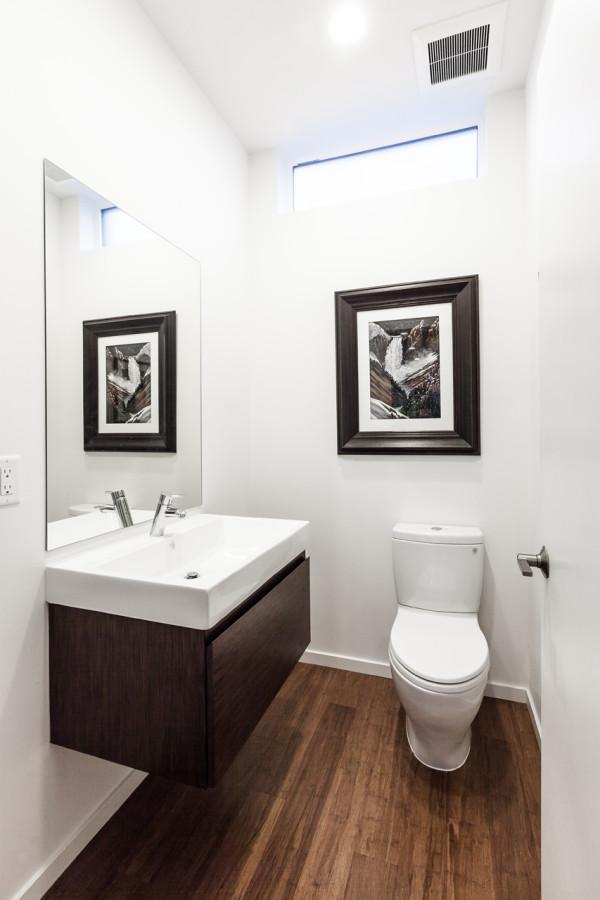 Chris-Pardo-Method-Homes-Prefab-Seattle-Townhouse-15