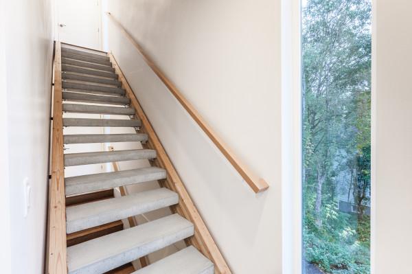 Chris-Pardo-Method-Homes-Prefab-Seattle-Townhouse-16