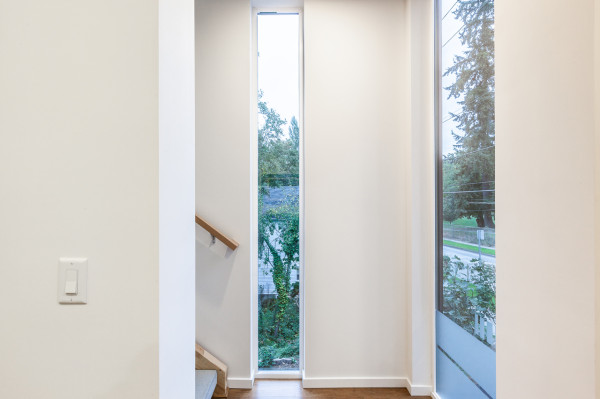 Chris-Pardo-Method-Homes-Prefab-Seattle-Townhouse-17