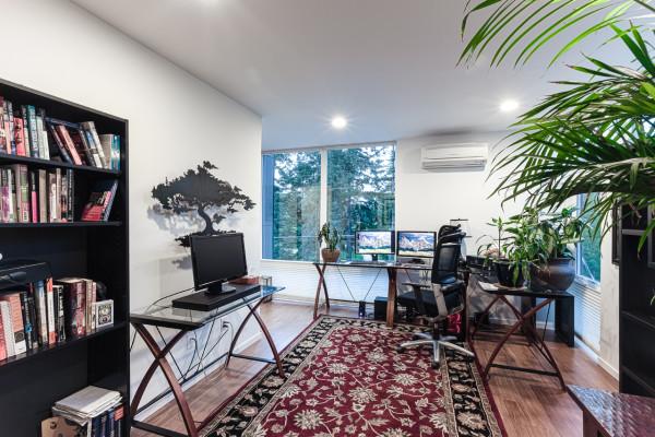 Chris-Pardo-Method-Homes-Prefab-Seattle-Townhouse-19