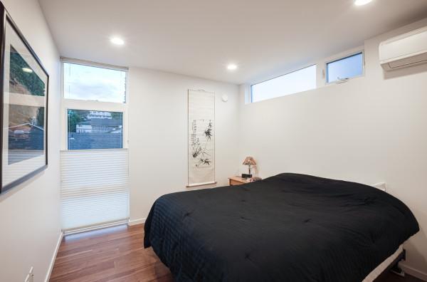 Chris-Pardo-Method-Homes-Prefab-Seattle-Townhouse-20