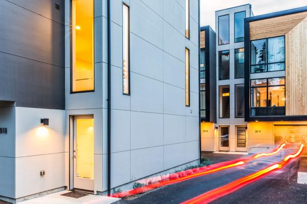 Chris-Pardo-Method-Homes-Prefab-Seattle-Townhouse-4