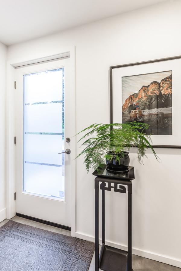 Chris-Pardo-Method-Homes-Prefab-Seattle-Townhouse-6