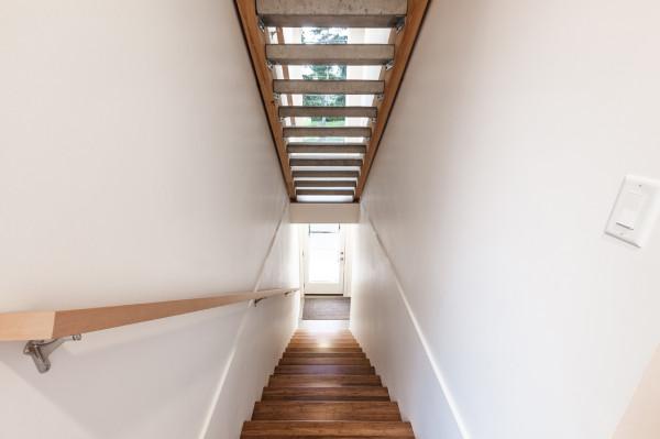 Chris-Pardo-Method-Homes-Prefab-Seattle-Townhouse-9