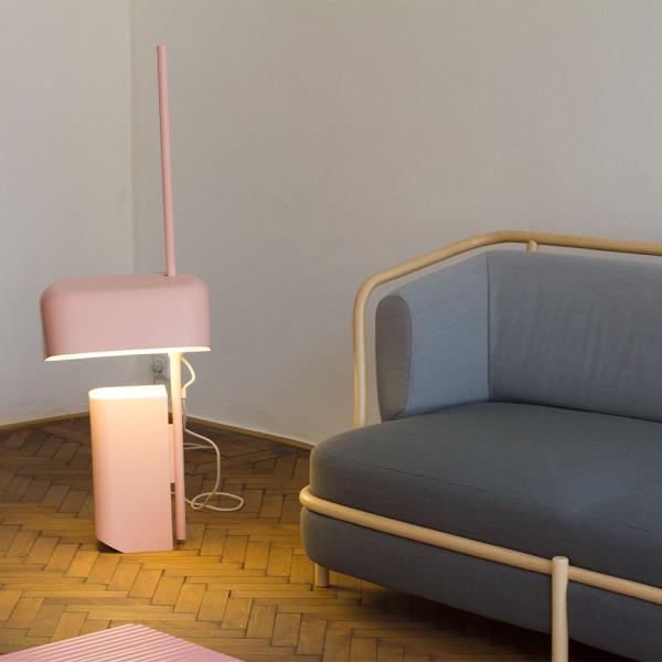 Designblok Art House