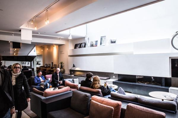Destin-SP34-Hotel-Copenhagen-10