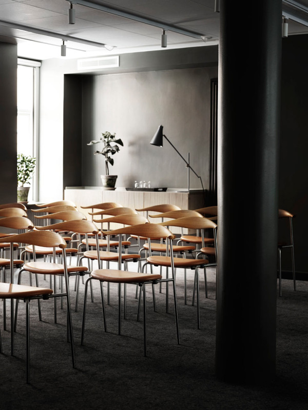 Destin-SP34-Hotel-Copenhagen-11-conf