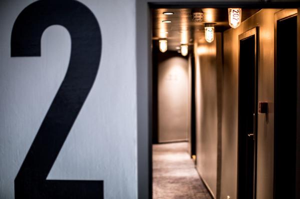 Destin-SP34-Hotel-Copenhagen-12a