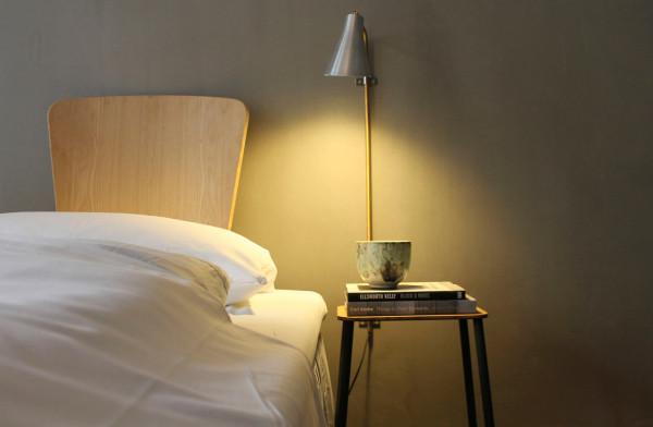 Destin-SP34-Hotel-Copenhagen-13