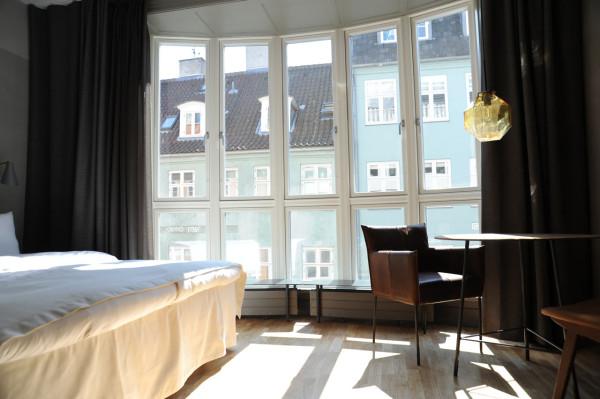 Destin-SP34-Hotel-Copenhagen-15