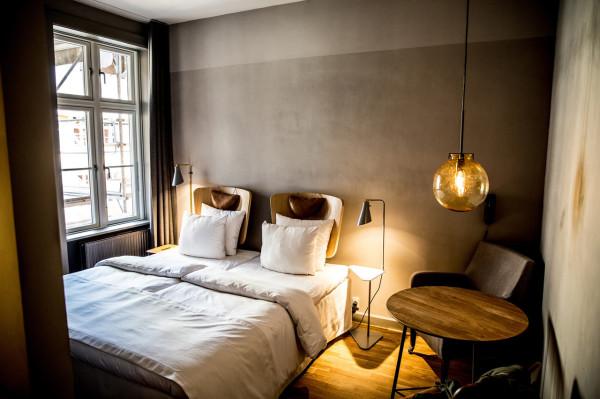 Destin-SP34-Hotel-Copenhagen-18