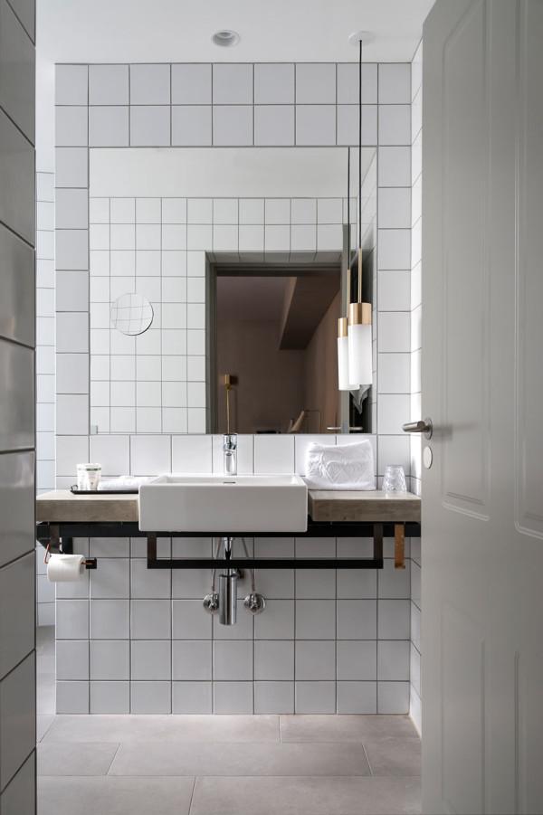 Destin-SP34-Hotel-Copenhagen-20