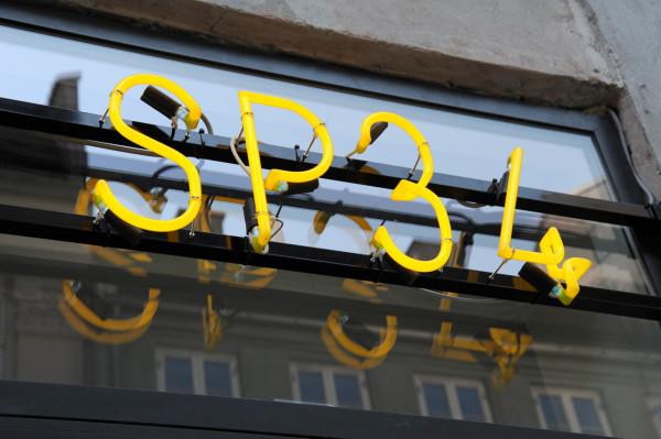 Destin-SP34-Hotel-Copenhagen-21