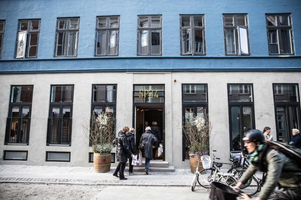 Destin-SP34-Hotel-Copenhagen-22