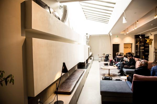 Destin-SP34-Hotel-Copenhagen-7