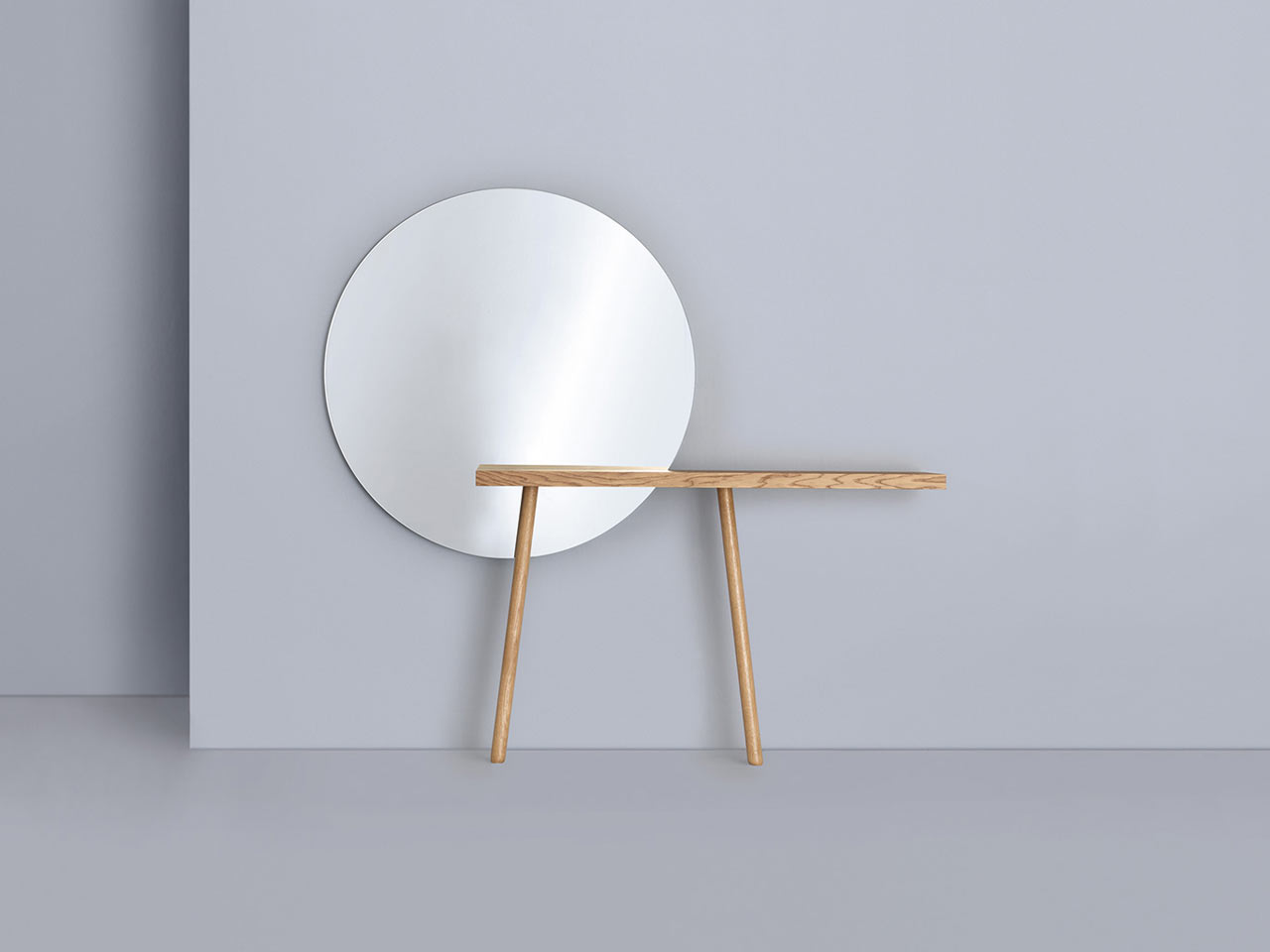 Merveilleux Carla U0026 Carlo: Dressing Tables By Florian Schmid ...