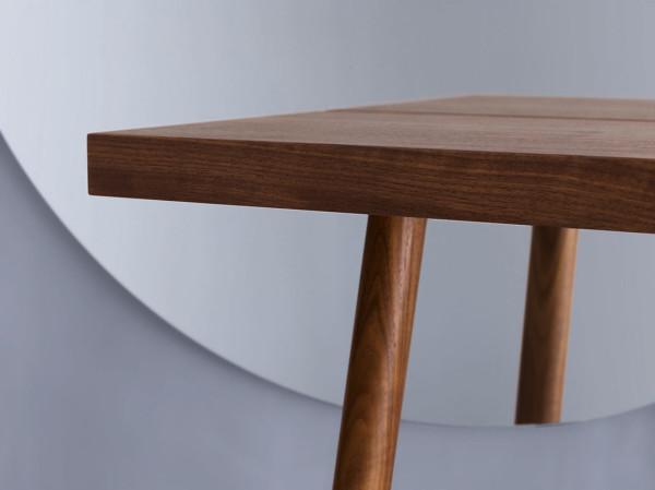 Dressing-Table-Florian-Schmid-5-CARLA