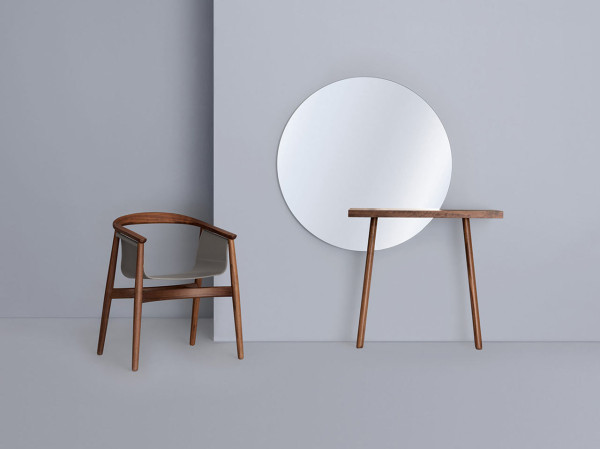 Dressing-Table-Florian-Schmid-6-CARLA