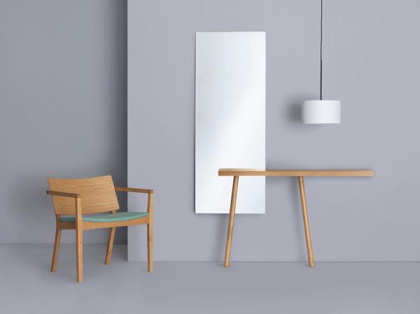 Dressing-Table-Florian-Schmid-7-CARLO