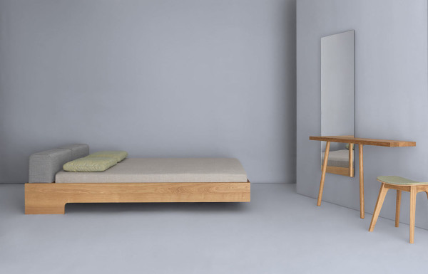 Dressing-Table-Florian-Schmid-8-CARLO
