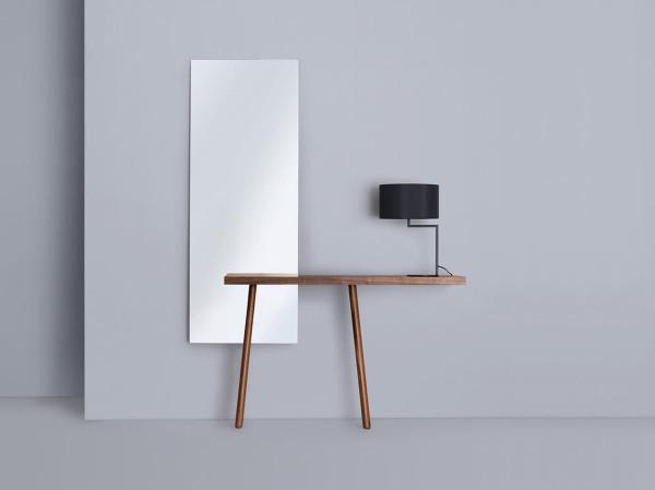Dressing-Table-Florian-Schmid-9-CARLO