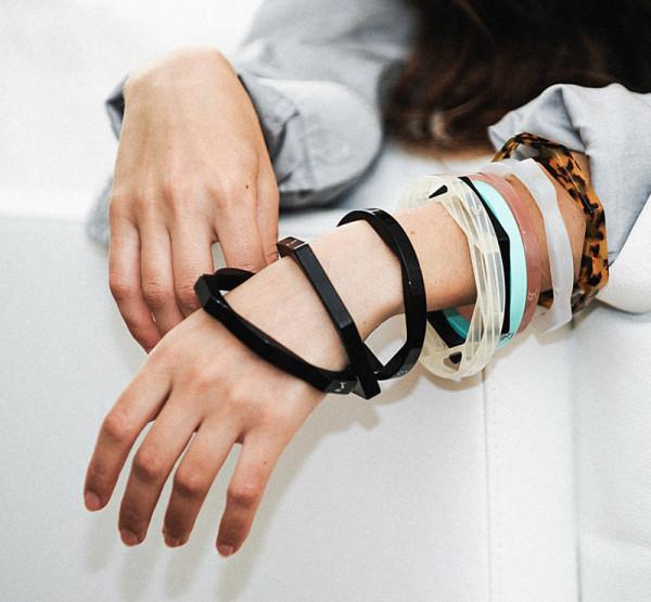 Dzmitry Samal Debut Jewelry Collection-4