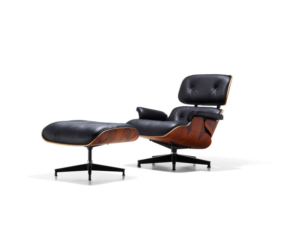 F5-Rossella-Bisazza-1-Eames-Lounge-Chair