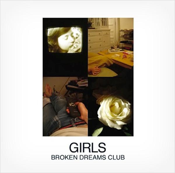F5-WorkOf-1-girls-broken-dreams-club