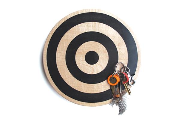 F5-WorkOf-5-key-target-bower