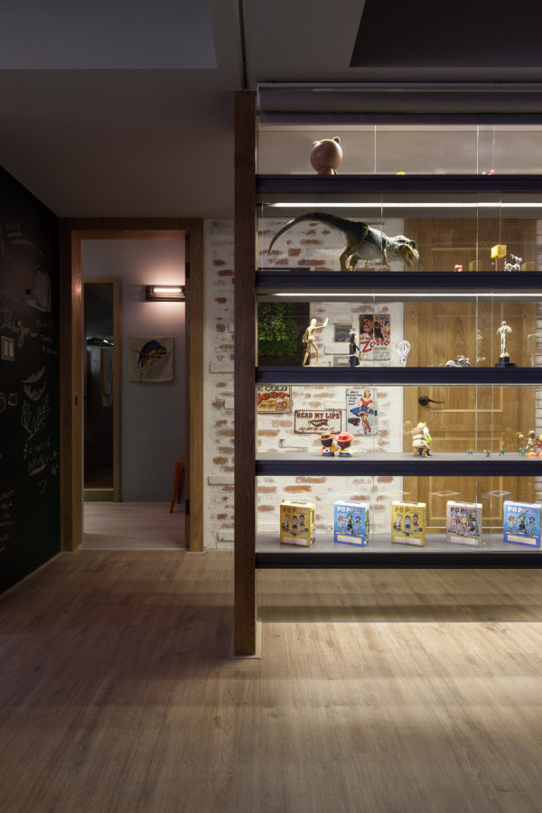Family-Playground-House-Design-studio-12