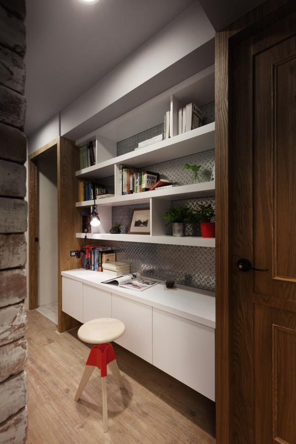 Family-Playground-House-Design-studio-14