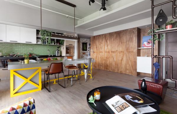 Family-Playground-House-Design-studio-3