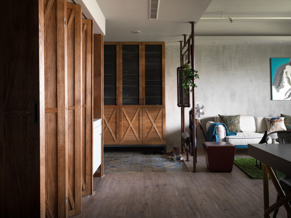 Family-Playground-House-Design-studio-5