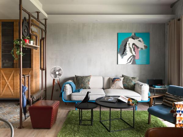 Family-Playground-House-Design-studio-6
