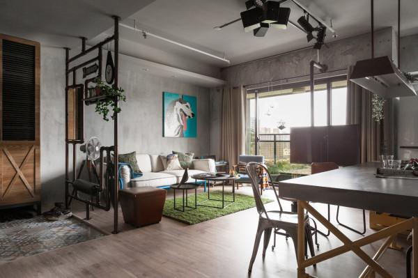 Family-Playground-House-Design-studio-7
