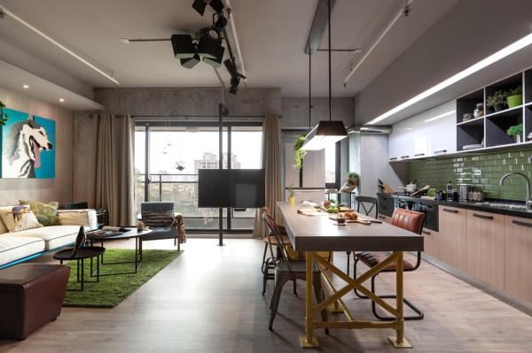Family-Playground-House-Design-studio-8