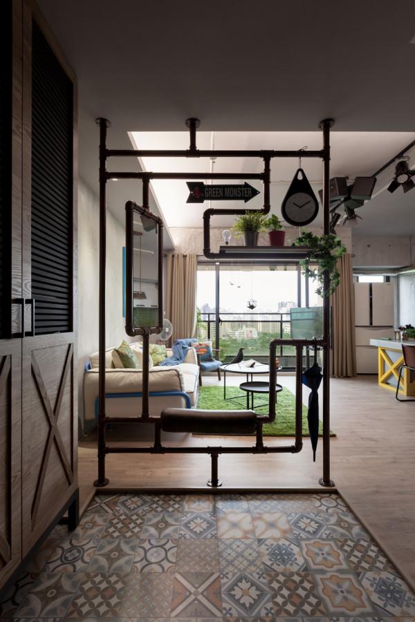 Family-Playground-House-Design-studio-9