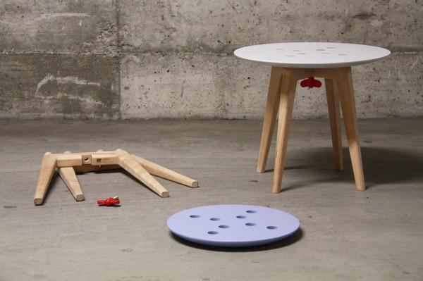Frida-Stool-Table-Zanocchi-Starke-2