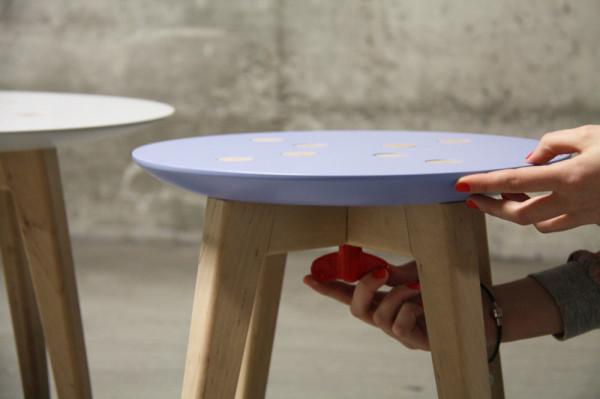 Frida-Stool-Table-Zanocchi-Starke-4