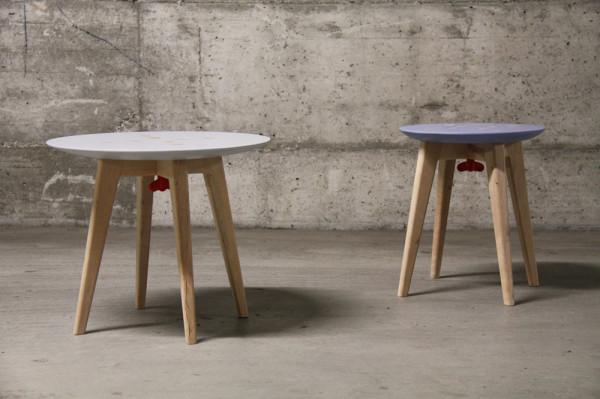 Frida-Stool-Table-Zanocchi-Starke-5
